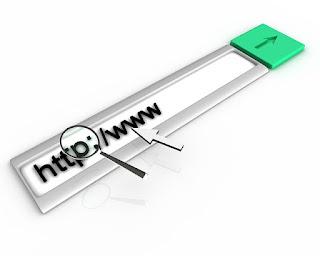 Cara Menemukan Link Asli Shortlink Lewat Termux Di Android (Bypass Shortlink)