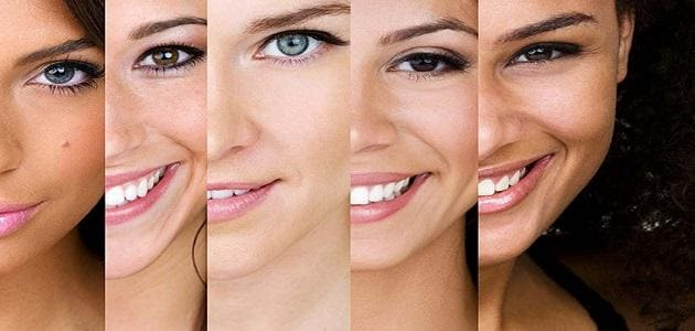 What you should know about your skin type