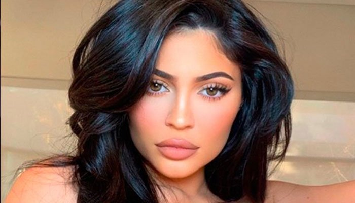 Kylie Jenner's organization CEO leaves in the midst of ongoing embarrassment