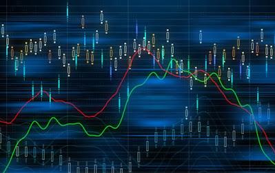 Waktu Trading Forex Yang Tepat