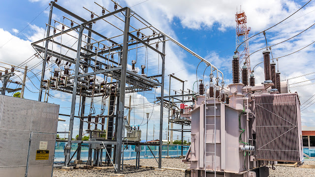 How to Calculate Transformer Voltage Drop
