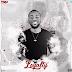 Yankie B - Loyalty EP [Download Gratuito]
