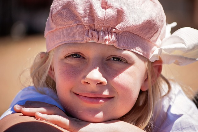 Pentingnya menjaga Kesehatan Kulit Wajah di Usia Muda