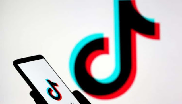 Report: TikTok blocks ugly and poor publications