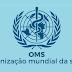 OMS declara estado de emergência global em razão do coronavírus.