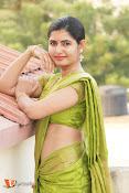 Ashima Narwal Photoshoot-thumbnail-9