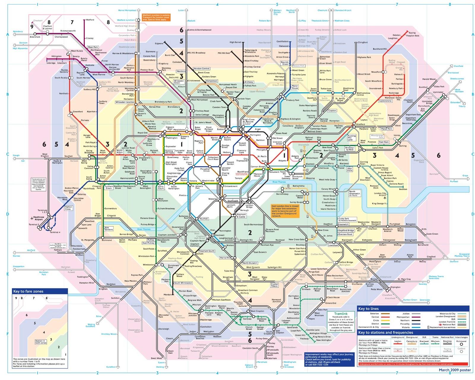 London Map Zone 1-9 on london bus map, london building map, london sky pool, london points of interest, london train map, london postcode map, london red map, london monitor, london global map, london rex, trafffic charge london map, london fallen angel, london zone 1, london congestion charge map, london cambridge map, london travel zones, london home map, london map tourist, london tube passes for tourists, london metro map,