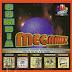 Cumbia Megamix 1 - Presentado Por JanoMix