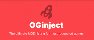 oginject.co Unlimited MOD request for game from oginject.co app