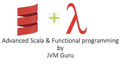 best Scala courses for experienced developers