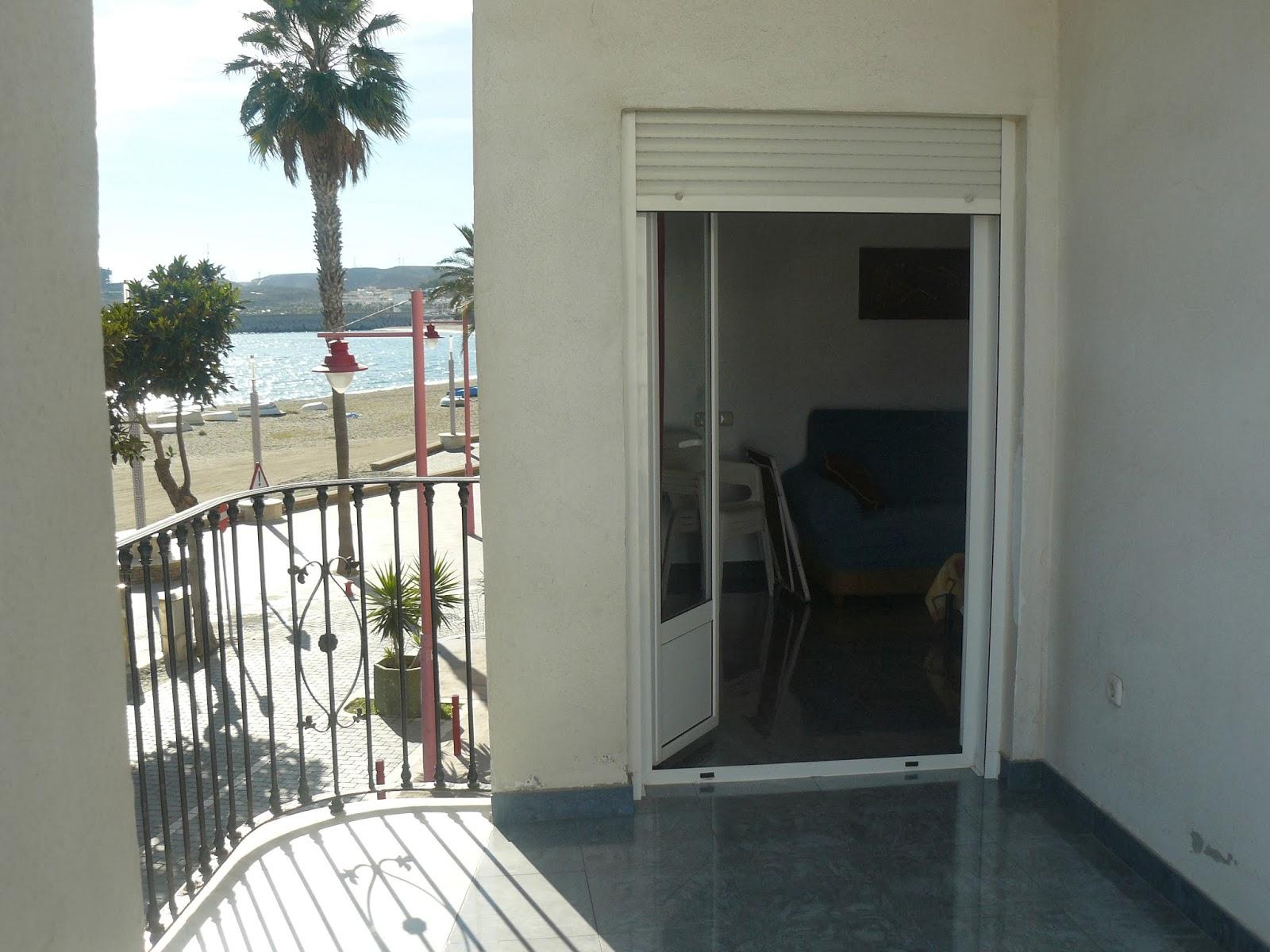 Apartamentos en Carboneras Almera APARTAMENTOS DELAMAR playa de Carboneras Apartamento NOTARIA