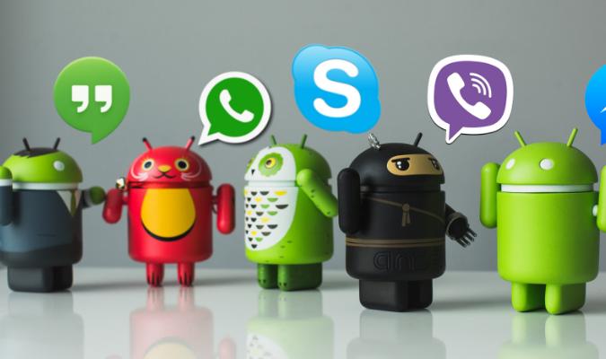 Software Terbaik Untuk Download Aplikasi Android