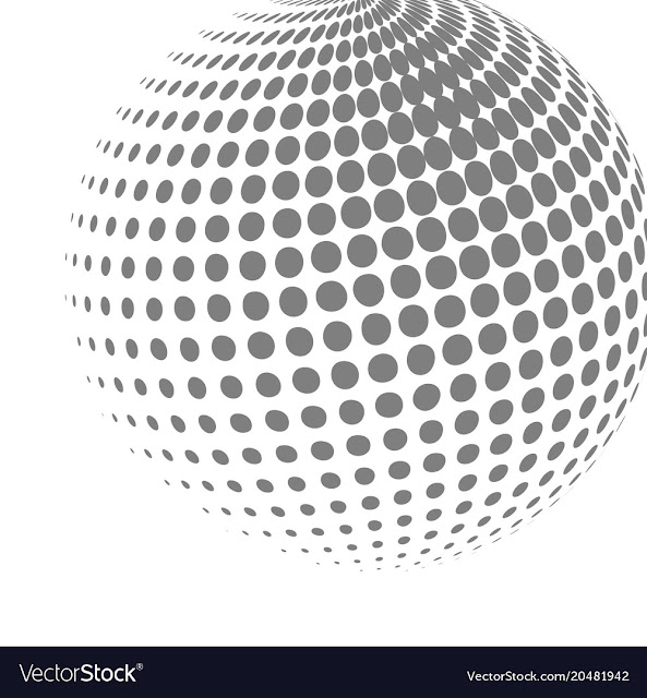 Halftone pattern vector Free Downloads in Ai, EPS, SVG, CDR formats. halftone, halftone, halftone dots, halftone dots
