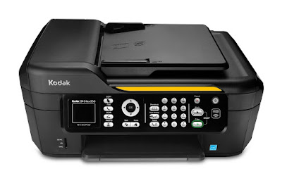 Kodak ESP 2150 Driver Download