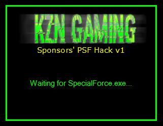 sponsorspsfhack_loader_ss03 PSF Sponsor's VIP Hack Apps
