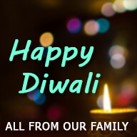 diwali wishes pics