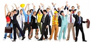 https://forum.gsmarena.blog/2020/03/canada-driving-jobs-1200-taxi-drivers.html