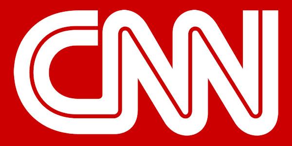 CNN em Portugal através da Media Capital