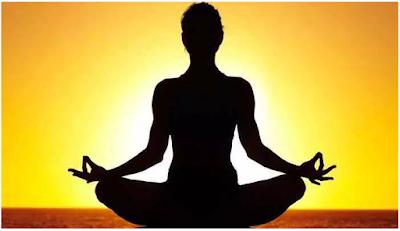 international-yoga-day-on-21st-june-in-azam-campus