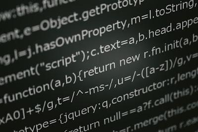Webプログラミング言語