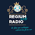 ΟΙ νικητές  του ΕΝΑΣ ΧΡΟΝΟΣ REGIUM WEB RADIO