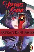 https://www.kana.fr/heroines-game-extrait/#.XV_1mUdS-vG
