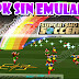 Super Shot Soccer v2.2 Apk SIN EMULADOR [EXCLUSIVA By www.windroid7.net]