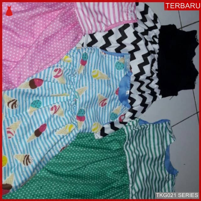 TKG21d65 dress kodian 9916 jpg Murah di BMGShop