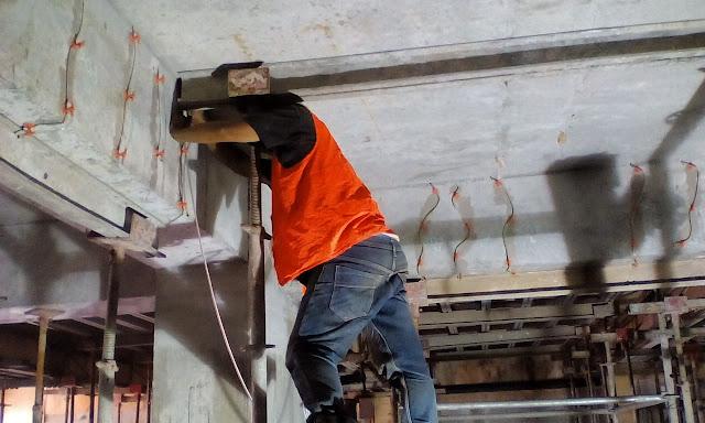 Harga-injeksi-beton