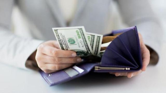 Tips Mengelola Uang Biar Anda Semakin Kaya