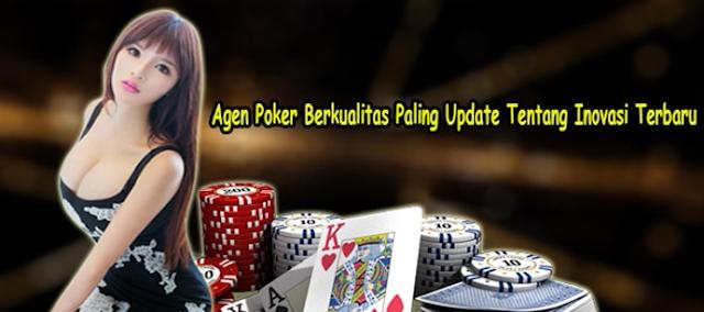Image bandar game judi poker terbaik