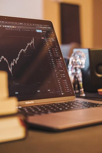 www.stockpeace.online