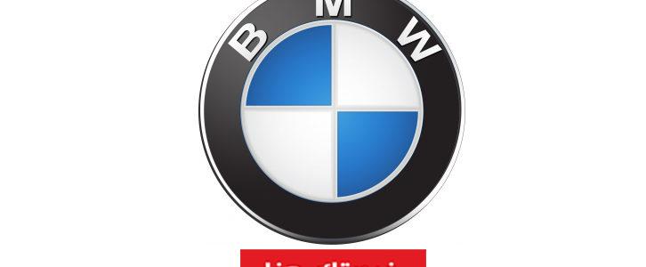 وظائف خالية فى شركة BMW بالامارات 2019