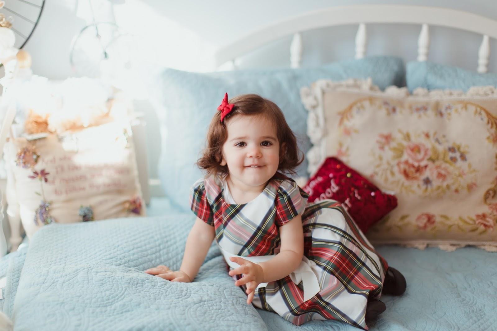 Baby portrait photographer Canton, Northville, Novi, Ann Arbor