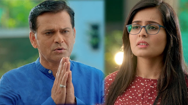 Big Twist : Mehul smirks over showdown amid family Mishti takes toll over in YRHPK