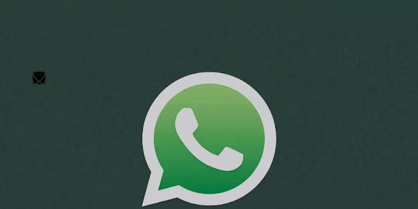 On the desktop, WhatsApp may soon allow users to send images as stickers