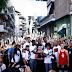 Γιάννης Αντετοκούνμπο: Αποθέωση στα Σεπόλια, χιλιάδες άνθρωποι στον δρόμο για τον Greek Freak