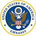 EMPLOYMENT OPPORTUNITIES AT US EMBASSY IN GABORONE