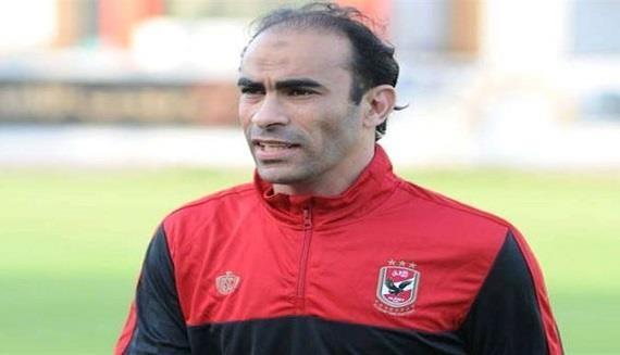 بالدليل .... سيد عبد الحفيظ يفضح اتحاد الكرة والزمالك