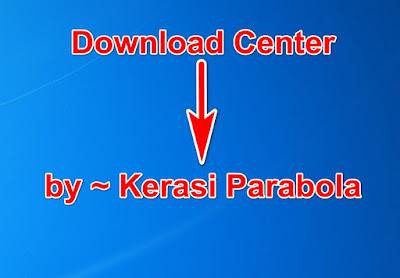 Download Berbagai Firmware Receiver