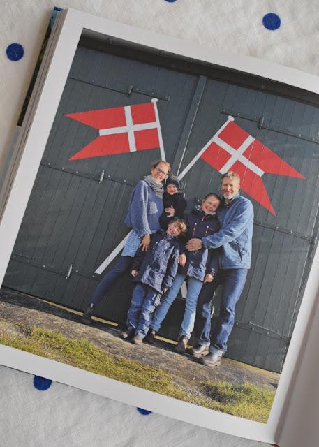 """""""Feste feiern mit Kindern"""": Tipps zum Vorbereiten und Genießen von Familien-Festen von Tanja Berlin. Das neue Buch sorgt dafür, dass bei der nächsten Familienfeier alle glücklich sind."""