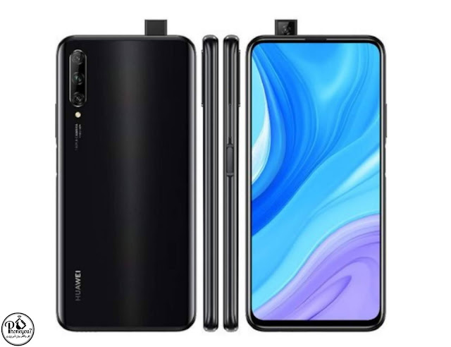huawei-Y9s-هواوي-واي-9-اس
