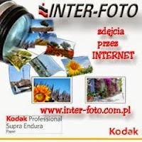 http://www.inter-foto.com.pl/