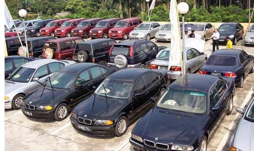 mobil dijual di jakarta