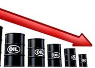 oil $50 per barrel