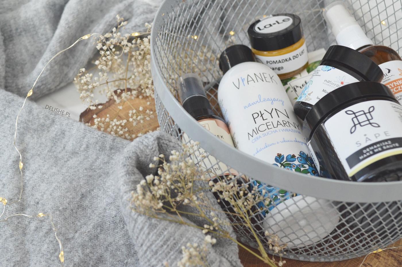 gdzie kupić kosmetyki naturalne top9 drogerii z kosmetykami naturalnymi