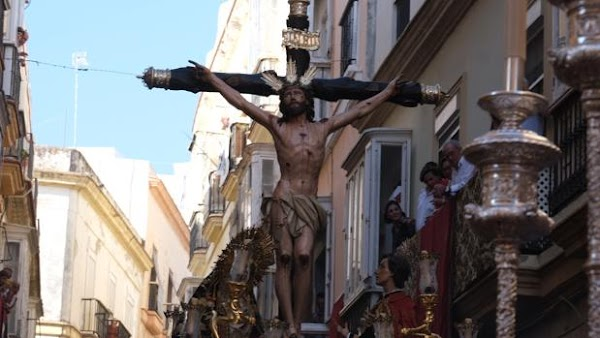 Lágrimas de Dolores no renueva con Expiración de Cádiz
