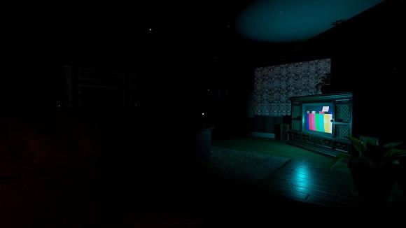 numb-pc-screenshot-www.ovagames.com-3