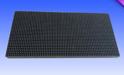 Thiết kế thi công màn hình led p4 module led chuyên nghiệp tại Hưng Yên