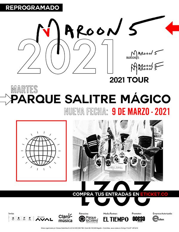 banda-maroon5-nueva-fecha-concierto-colombia